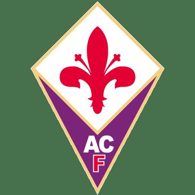https://4.bp.blogspot.com/-mTWRO-46xn4/VWbnPVYZFrI/AAAAAAAAJ-w/Fvk3vwvaNRI/s1600/Fiorentina.png