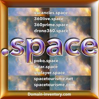 SpaceTourisme.com