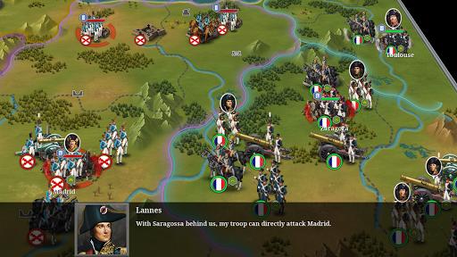 تحميل لعبة الإمبراطورية العثمانية مهكرة