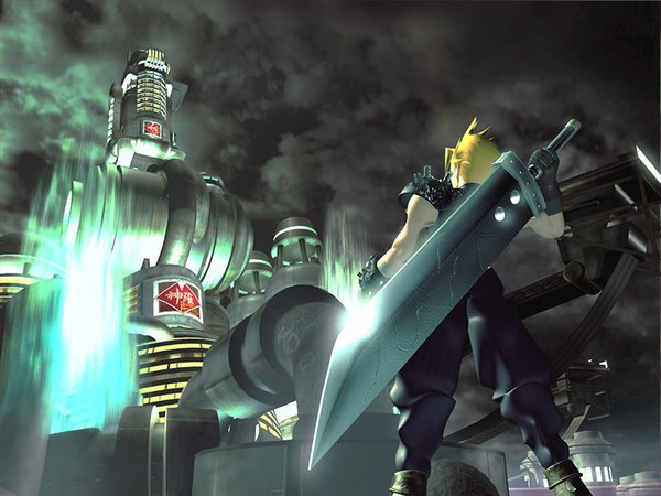 Final-Fantasy-VII-pc-game-download-free-full-version