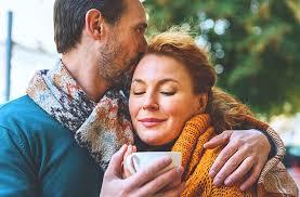 Rituels pour ramener l'affection Grand et Puissant Marabout Vaudou WADEDJI. dans affection 1526319384736blob%2B%25281%2529