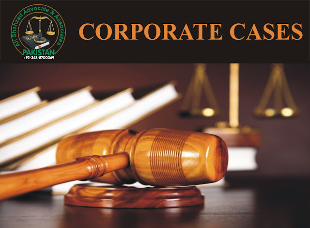 corporate lawyer in faisalabad