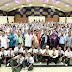 360 Pelajar PT3 Sertai Program Latihan Akademik ECER