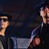 Baby Bash e Frankie J anunciam álbum colaborativo e liberam single