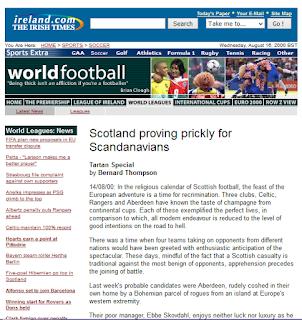 https://web.archive.org/web/20000816013414/http://www.ireland.com/sports/soccer/rowzview/spl/tartan.htm