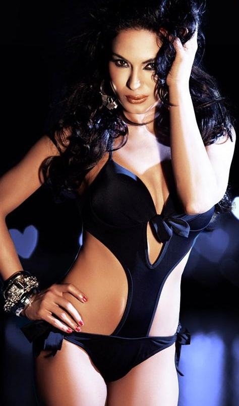 Veena Malik Photo 2