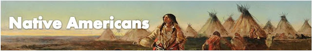 native-americans-for-kids
