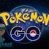 حمل لعبة البوكيمون Pokémon apk  game free