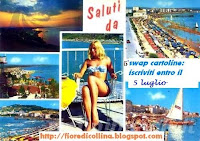 http://fioredicollina.blogspot.it/2017/06/5-swap-cartoline.html