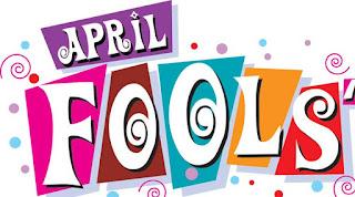 April Fool's Day Pranks Videos