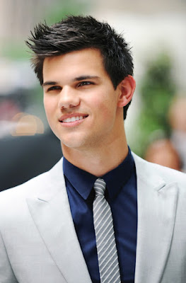 Top Famous American Model Actor Taylor Lautner HD Pictures and images Collection free downloads.