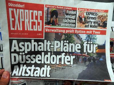 https://www.express.de/duesseldorf/neue-plaene-wird-jetzt-etwa-die-duesseldorfer-altstadt-asphaltiert--30974804