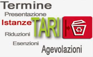 Rimborso tassa sui rifiuti TARI: guida completa