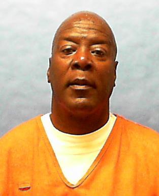 Mark Poole Florida Death Row