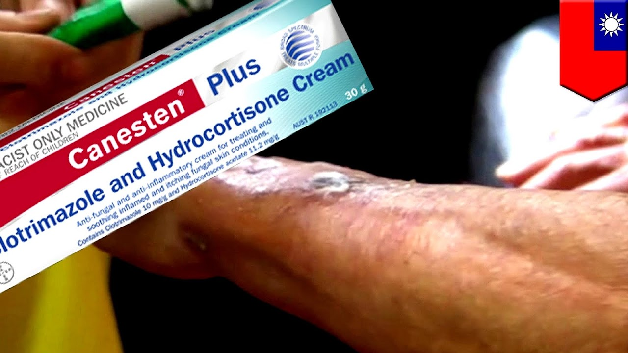 Side Effects Of Cortisone Cream - Effect Choices
