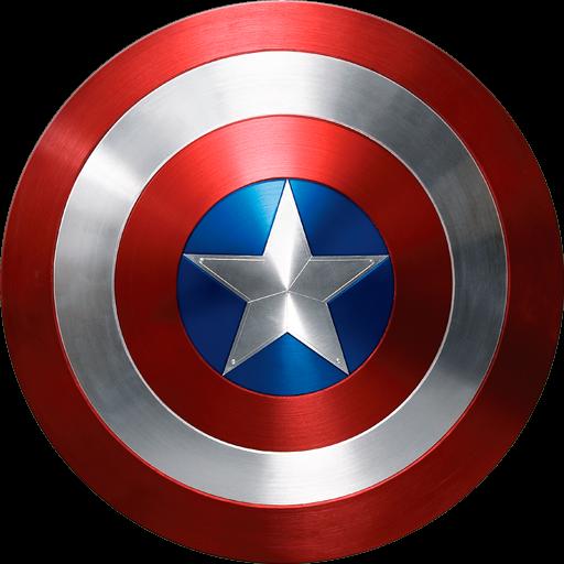 kits dls 2018 captain america kit kits dls 2018 captain america kit