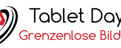 Internationale Tablet Days 16.-17. Juni 2017