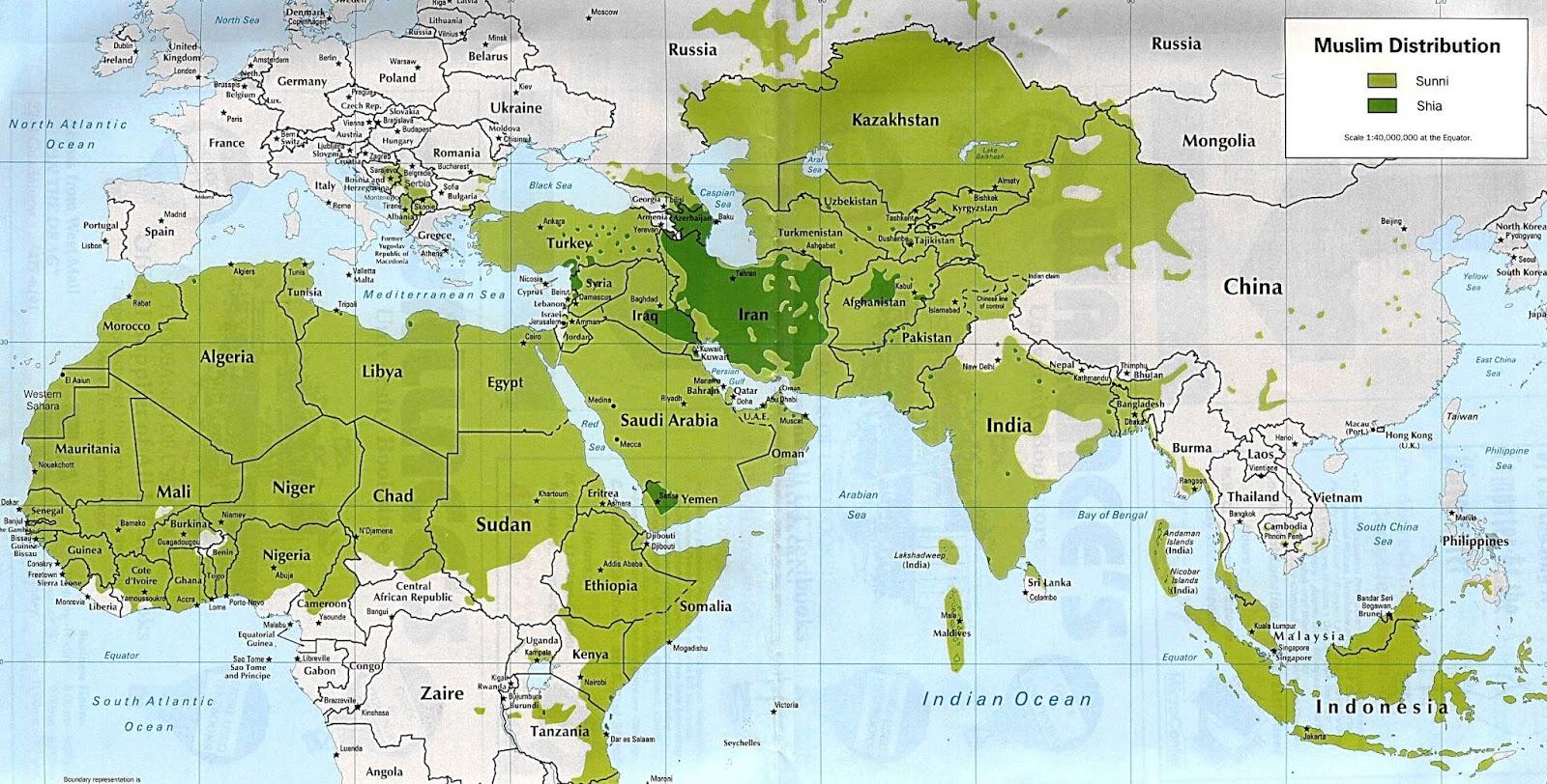 Non Muslim Perspective On The Revolution Of Imam Hussain: Egypt: The Muslim Brotherhood