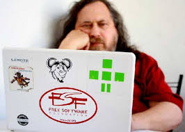 https://campagnano-rap.blogspot.it/2014/04/libri-online-sul-software-libero.html
