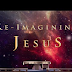 St.Mathew 13: 1-9 - Jesus never 'Idolized' to be an extraordinary rather He had the 'Imagination' of an extraordinary.