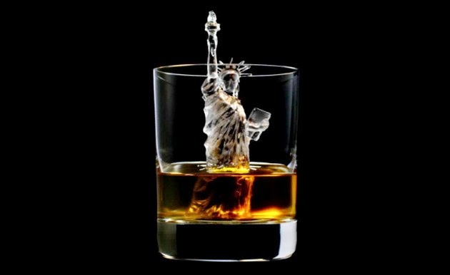 world's first 3d-milled ice cube sculptures2