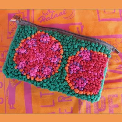 Diy Mielie Peeps T Shirt Weaving Tutorial The Refab