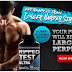 Maintain Your Overall Performance With Ripped Test Ultra