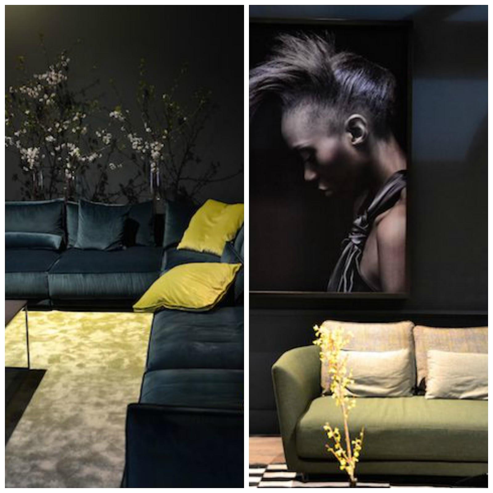 Indra sripal interior design