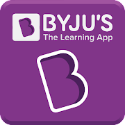 BYJU'S – The Learning App free download for android