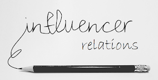 How to Create Strong Relations with Social Media Influencers