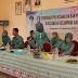 Ketua PKK Kotabaru Bina PKK Kecamatan dan Kelumpang Barat