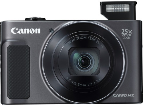 Canon PowerShot SX620 HS Digital Superzoom Camera