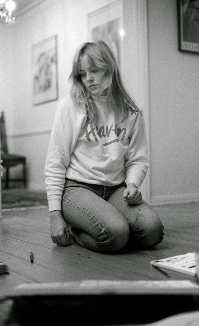 Are Sharon stone sexy young