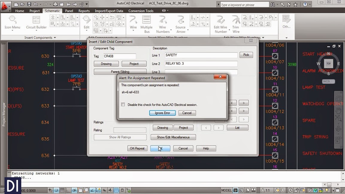 descargar Autodesk AutoCAD Electrical 2015 64 bits