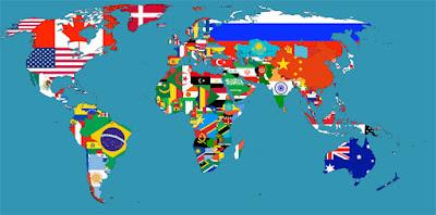 http://www.juegos-geograficos.es/