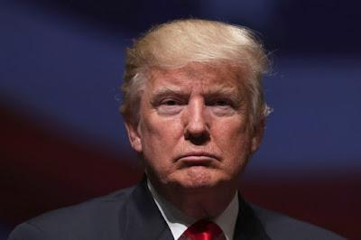 ترامب يسحب الزناد في سوريا