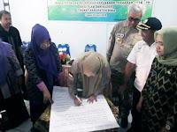 <b>DP3AP2KB Gelar Workshop Pencatatan Pelaporan Kekerasan terhadap Anak</b>