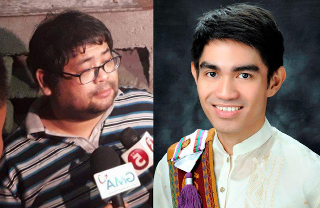 Prosecutor Cañete hits Atty. Falcis: 'Best trial lawyers are writers not debaters'
