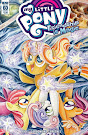 My Little Pony Friendship is Magic #60 Comic Cover B Variant