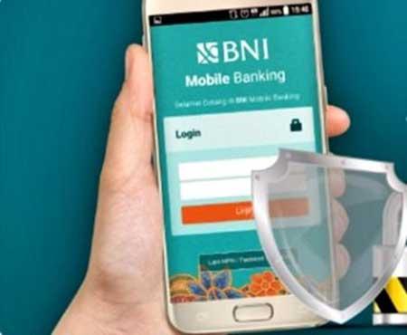 Aktivasi Mobile Banking BNI Apa Harus di Kantor Cabang Tempat Buka Rekening?