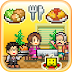 Cafeteria Nipponica 1.1.1 Full APK