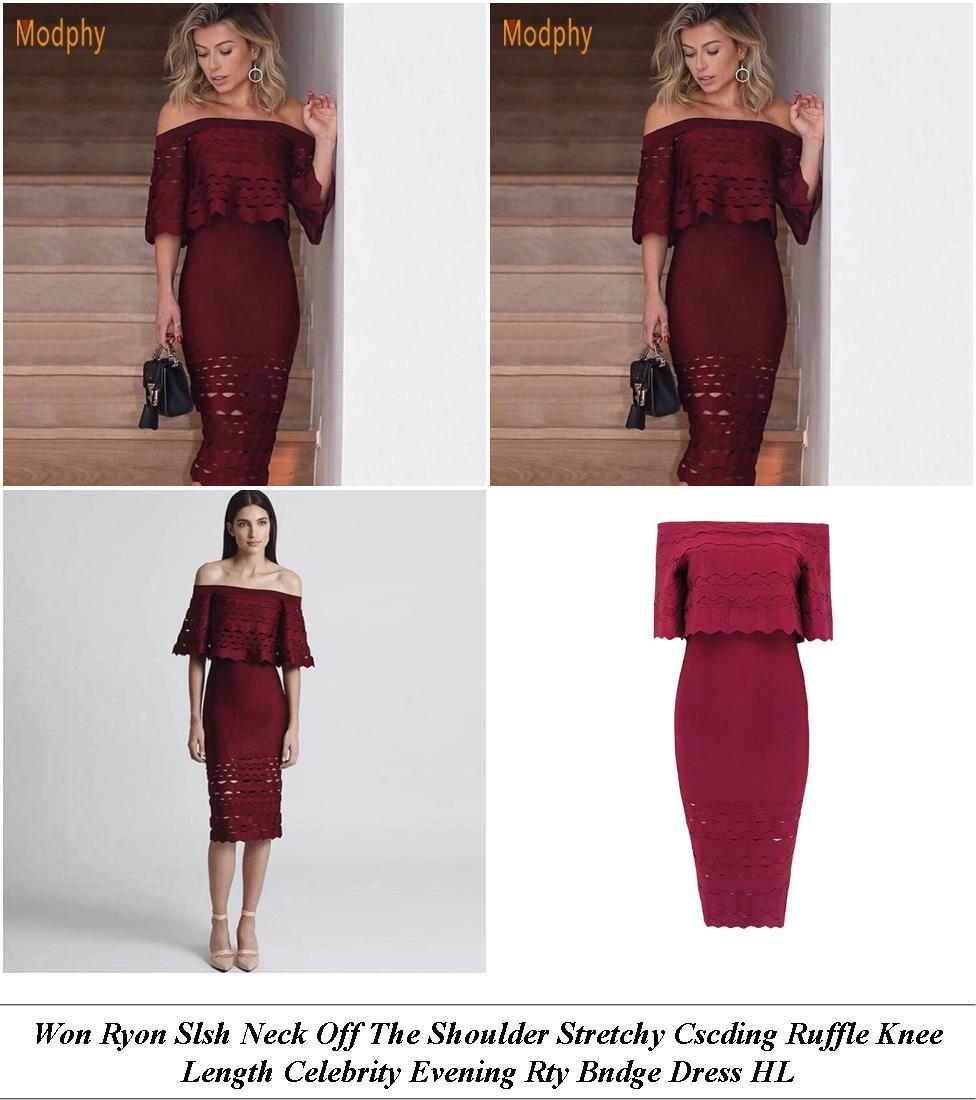 Glamorous Occasion Dresses Uk - One Off Sale Of Issuer Sponsored Shares - Vintage Formal Dresses Uk