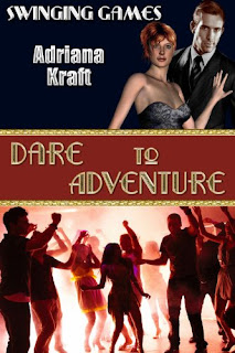 https://www.amazon.com/Dare-Adventure-Adriana-Kraft-ebook/dp/B005GFIDFI/ref=la_B002DES9Z4_1_22?s=books&ie=UTF8&qid=1497210016&sr=1-22&refinements=p_82%3AB002DES9Z4