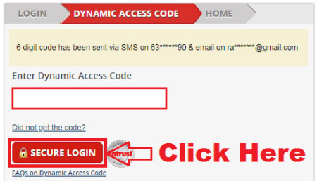 how to enable netbanking in kotak mahindra