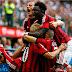 Prediksi Skor AC Milan vs Chelsea 4 Agustus 2016