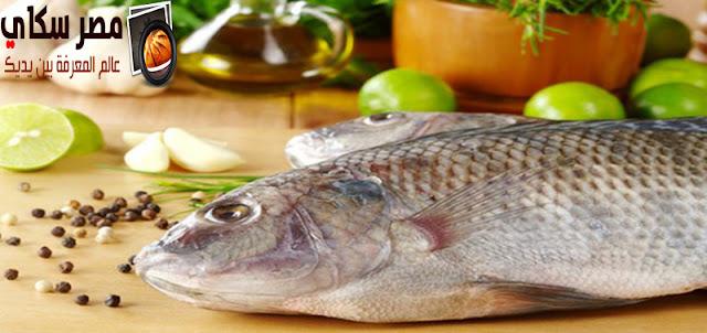 كيف يؤثر طهي الطعام على قيمته الغذائية ؟ food cooking