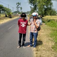 Tiga Pelaku Kasus Pengeroyokan di Bulungan Berhasil Dibekuk Polisi