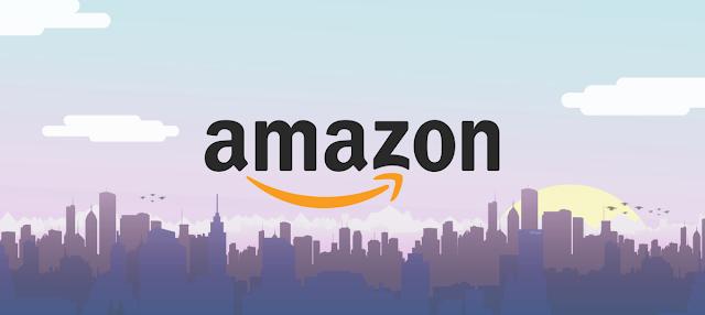 Amazon & Gearbest: accessori ottimi al di sotto dei 25 Euro