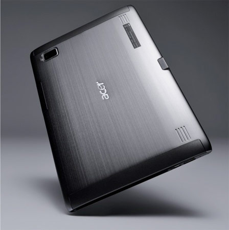 Cool Wallpapers Acer Tablet
