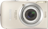 Canon IXUS 990 IS Driver Download Windows, Canon IXUS 990 IS Driver Download Mac